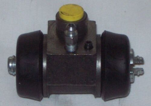 CLASSIC MINI GWC1102 Fitted from 1970 to 2000 REAR BRAKE WHEEL CYLINDER