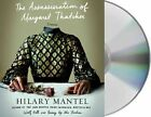 The Assassination of Margaret Thatcher: Stories by Hilary Mantel (CD-Audio, 2014)