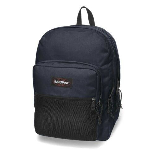 Zaino Zaino Eastpak Eastpak Pinnacle IvxqzrvZw