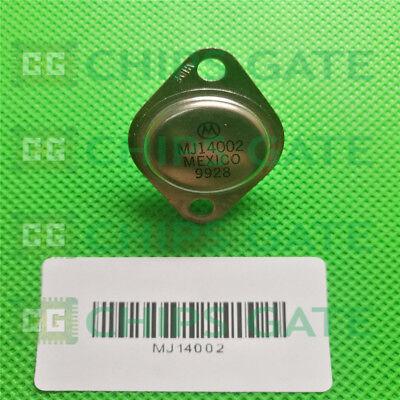 NEW 5PCS MJ4035 Encapsulation:TO-3
