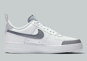 air force 1 under construction bianche