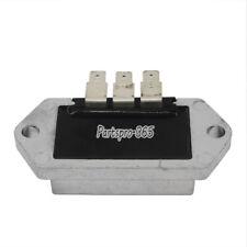 Item 6 Voltage Regulator Rectifier For Kohler M8 M10 M12 M14 M16 M18 M20 Magnum Engines