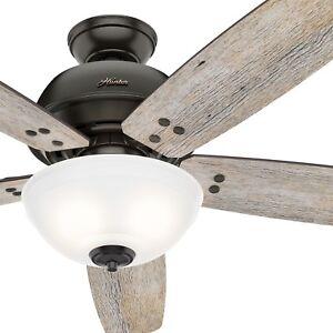 Hunter-Fan-60-in-Modern-Nobel-Bronze-Ceiling-Fan-with-Light-amp-Remote-Control