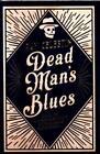 Dead Man's Blues von Ray Celestin (2016, Taschenbuch)