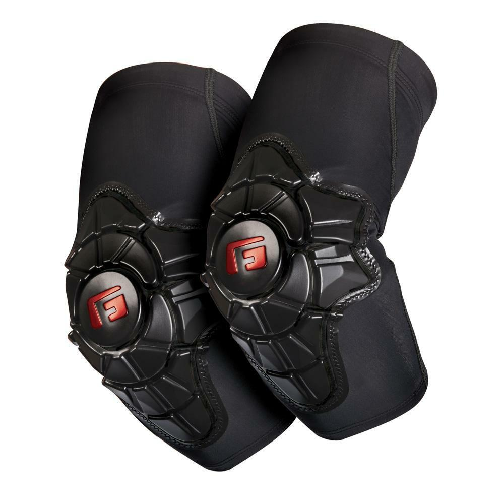 G-Form PRO-X Elbow Guard Pad Protettore-Adulto-M-Nero Protettore-Adulto-M-Nero Pad a3a627