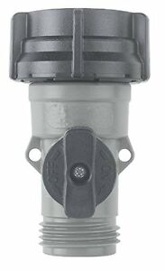 Gilmour-Nylon-Water-Hose-Shut-Off-Valve-07V