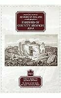 Ordnance Survey Memoirs of Ireland: Parishes of, Day, Angelique PF,,