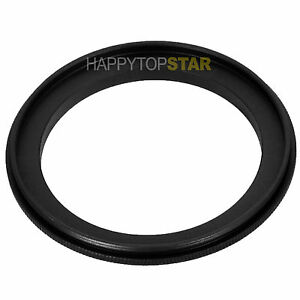 52-62mm-52mm-62mm-Dual-Male-to-Male-coupling-Ring-Adapter-for-ND-Filter-CPL-UV