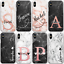 PERSONALISED-INITIALS-PHONE-CASE-PERSONALIZED-MARBLE-HARD-COVER-FOR-APPLE-IPHONE miniatuur 1