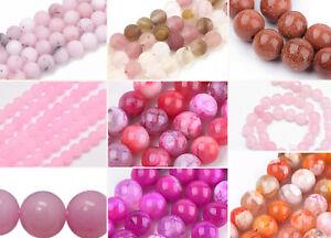 6mm-Steinperlen-Natural-Beads-ca-60St-Faedelloch-1mm