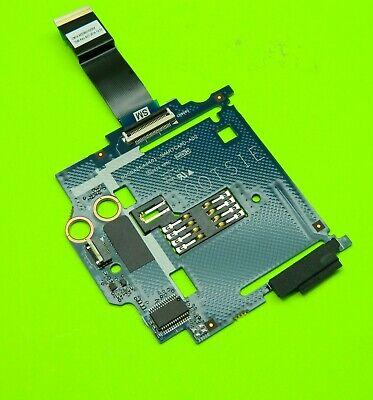 HP EliteBook 745 G5 Notebook PC Specifications | HP ...