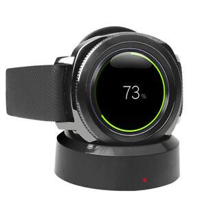 Samsung sport watch wireless charging