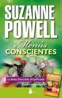 Menus Conscientes by Suzanne Powell (Paperback / softback, 2015)