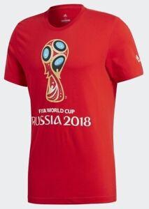 adidas t shirt 2018