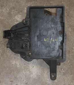 JEEP-GRAND-CHEROKEE-4-7-amp-4-0-vano-batteria