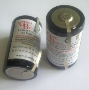ER34615-CNR-LS33600CNR-Lithium-3-6-Volt-13000-MAH