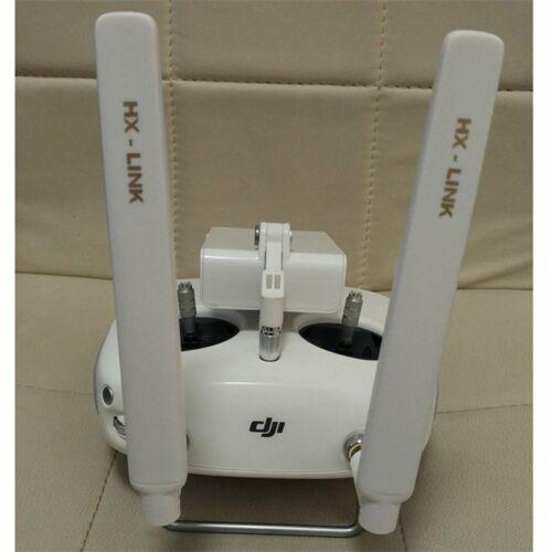 For Phantom 3 Inspire 1 Antenna Kit Modified Omnidirectional Extended Range