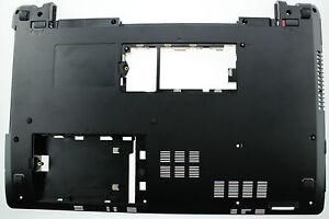 ASUS-K53U-K53T-K53B-X53T-X53U-BASE-BOTTOM-CHASSIS-CASE-HDMI-AP0K3000300P7330-H1