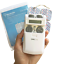 Indexbild 2 - TensCare - Digital Dual Channel TENS Machine for Fast Pain Relief