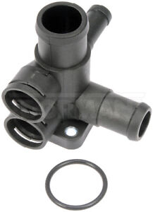 DORMAN 902-757 Engine Coolant Thermostat Housing fits Various Applications