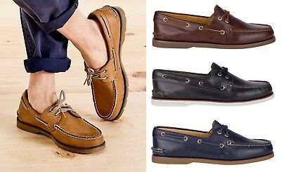 SPERRY Top Sider Authentic Original