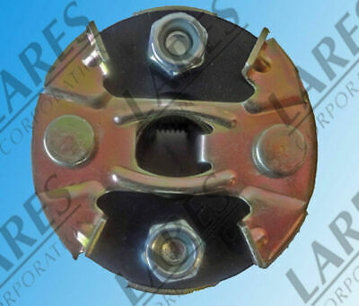 Steering Coupler Assembly 88-98 Chevy Gmc 1500 2500 3500 C//k New