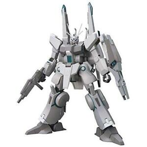 HGUC-1-144-Silver-Bullet-Plastic-Model-from-Mobile-Suit-Gundam-Unicorn