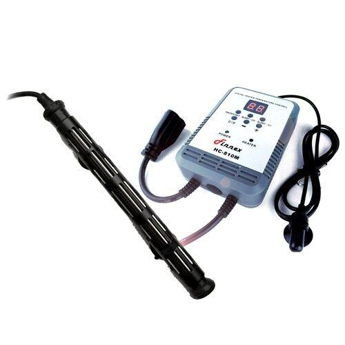 Finnex THS 500W Titanium Heating Tube and Digital Controller Kit