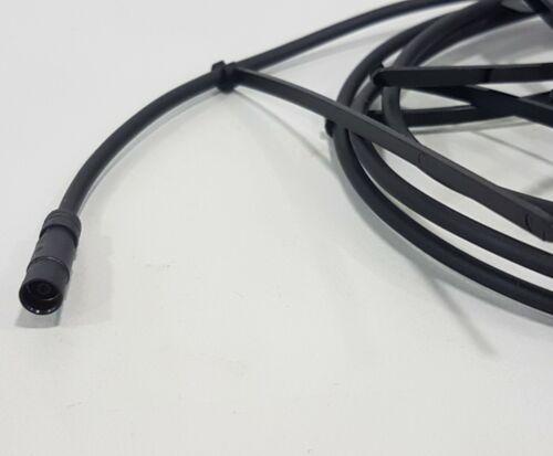 Shimano EW-SD50 SD50 E-tube Di2 Ultegra Dura-Ace Electric Wire Di2 Cable 1200mm