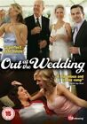 out at The Wedding 0807839004199 With Jill Bennett DVD Region 2