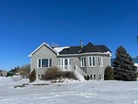 Maison à vendre 1068, Rang 4, St-Gédéon Lac-Saint-Jean Saguenay-Lac-Saint-Jean Preview