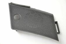 2009 NISSAN ALTIMA Right Side Dash speaker tweeter grille 68498JA01A