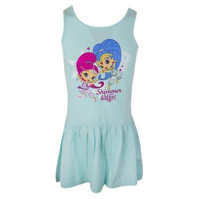 Yellow or Pink Age 2-3 Toddler Toddler Sun Skirt Tutu Ra Ra Skirt Chainstore