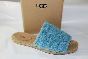 a120be523bf UGG