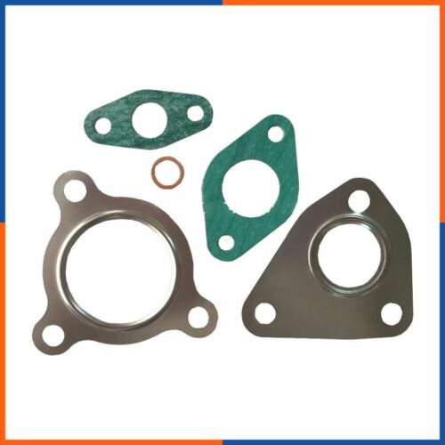 54359710014 Joint Turbo Gasket pour OPEL 5435-988-0014 54359700024,54359880024