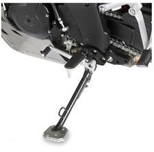 GIVI Seitenständer Fuß-Verbreiterung ES3105 für Suzuki DL 1000 V-Strom 14-