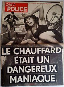 QUI-Police-11-11-1979-Le-chauffard-etait-un-dangereux-maniaque