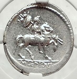 LEPIDUS-as-Moneyer-Triumvir-w-Mark-Antony-Augustus-Silver-Roman-Coin-NGC-i73334