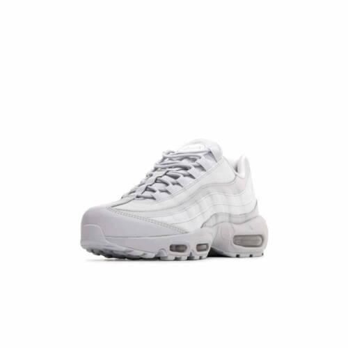 Platinum Max Aa1103 95 44 Air White Blanc Gr Nike Pure 005 Platine Lx xpwngz