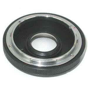 Adattatore-corpo-Canon-EOS-a-obbiettivo-Canon-FD-con-microchip-ID-3129