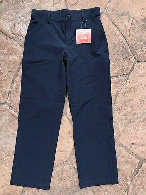 Plus Size Ski Pants North Face Hiking Shorts Womens Cargo