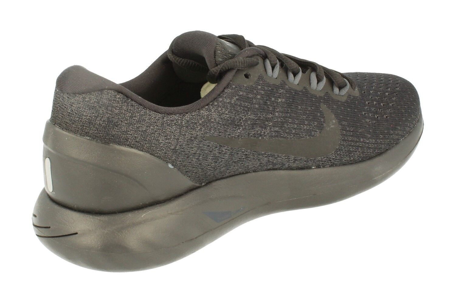 Nike Womens Lunarglide Lunarglide Lunarglide 9 Running Trainers 904716 Sneakers shoes 007 8a10f4