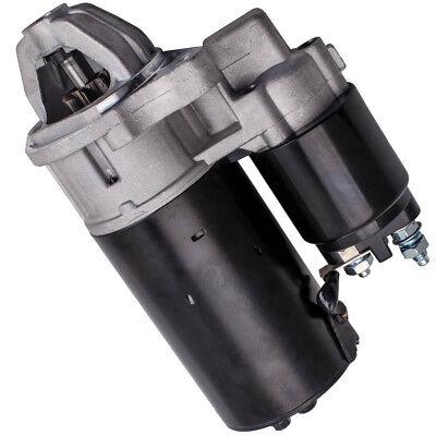 Starter For Mitsubishi Auto /& Truck Diamante 97-04 3.5 AW343141 2-2205-BO