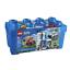 LEGO-60270-City-Police-Brick-Box-New-Sealed thumbnail 1