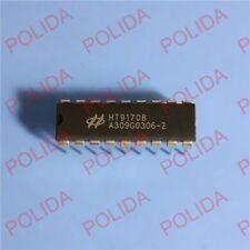 5PCS X HT82V739 DIP8 HOLTEK