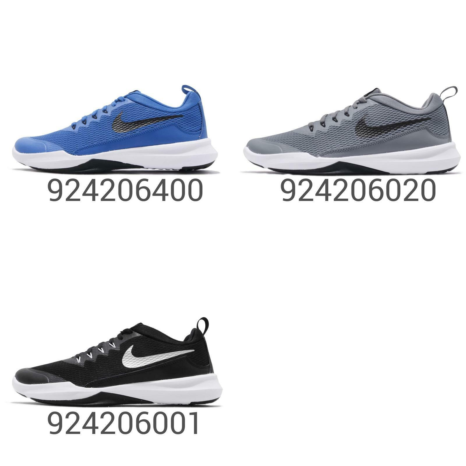 Nike Legend Trainer Low Men Cross Training shoes Sneaker Trainers Pick 1
