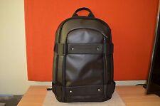 PORSCHE DESIGN P 2000 Rucksack Back Bag Pack Notebooktasche in Schwarz