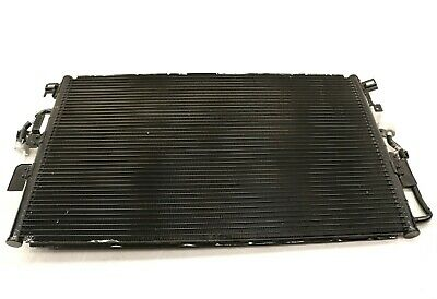 For Saturn Vue 3.5L V6 2004 2005 2006 A//C Condenser and Evaporator TYC 3343