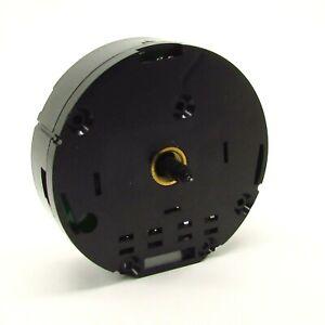 Remplacement-Allemand-Rond-Quartz-Horloge-de-Transport-Mouvement-Mecanisme-9-8mm
