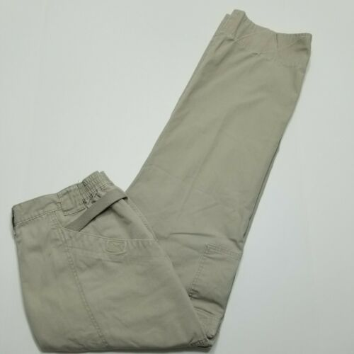 5.11 Tactical Pants - Cargo - Beige - 38x33 - image 1